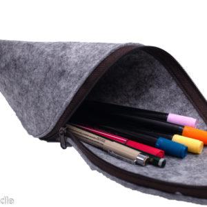 Stiftemappe